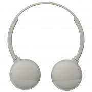 Casti fara fir JVC HA-S20BT-H Bluetooth cu microfon