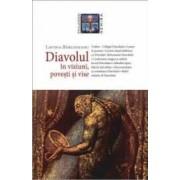 Diavolul in viziuni povesti si vise - Lavinia Barlogeanu