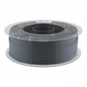 Filament EasyPrint pentru Imprimanta 3D 1.75 mm PLA 1 kg - Gri Închis