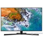 """Televizor Samsung UE43NU7402 43"""" UHD SMART LED"""
