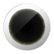Globo 84018 - LED Oglinda cu iluminare MARA LED/8W/230V