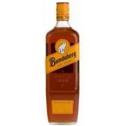 Bundaberg Overproof rum 0,7L 57,7%