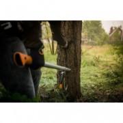 Levier pentru culcat busteni Fiskars WoodXpert - L
