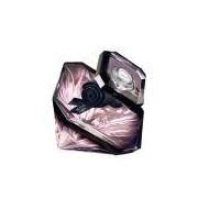 La Nuit Trésor Lancôme - Perfume Feminino - Eau de Parfum 75ml
