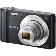 Sony DSC-W810 20MP, A