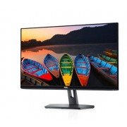 "Monitor IPS, DELL 23.8"", SE2419H, 5ms, 1 000:1, HDMI/VGA, FullHD (SE2419H-14)"