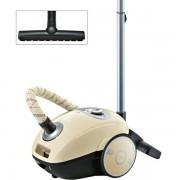 0305010670 - Usisavač Bosch BGL35MON