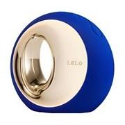 Ora 2 azul - Lelo