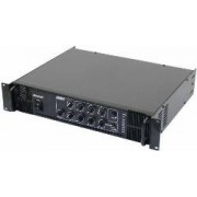 Omnitronic MP-180