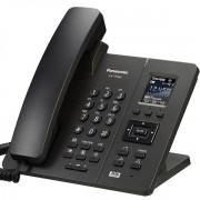 Panasonic KX-TPA65
