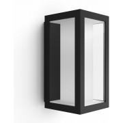 Philips Hue Impress Vägglampa - Liten