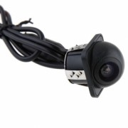 Camera video pentru mers inainte sau inapoi. COD: 309CCD-NTSC VistaCar