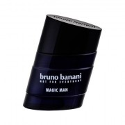 Bruno Banani Magic Man eau de toilette 30 ml uomo