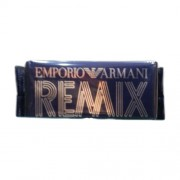 EMPORIO ARMANI REMIX FOR HIM EDT 50ML VAPO
