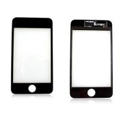 iPod Touch 3G Compatibele Touchscreen & Displayglass