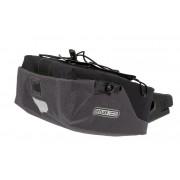 Ortlieb Seatpost Bag - borsa sottosella - Black