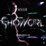 Kylie Minogue - Showgirl Homecoming Live (0094638533122) (2 CD)