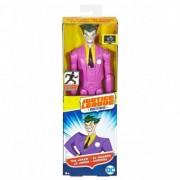 Figurina Mattel Justice League Action The Joker DWM52