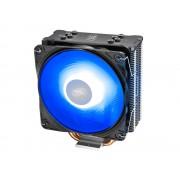Cooler, DEEPCOOL GAMMAXX GTE V2 RGB, Intel/AMD (DP-MCH4-GMX-GTEV2)