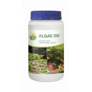 Proxim Algae oxi 5kg