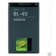 Nokia Bl-4U BL 4U BL4U Battery