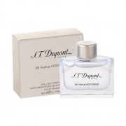 S.T. Dupont 58 Avenue Montaigne eau de parfum 5 ml за жени