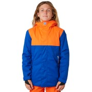 Dc Shoes Defy Youth Jkt Surf The Web Surf The Web