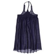 ROXY šaty SAND DOLLAR DRE astral aura Velikost: L