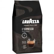 Lavazza L'Espresso Gran Aroma Cafea Boabe 1Kg