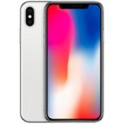 Apple iPhone X 64GB ~ Silver