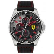 Scuderia Ferrari Kers Xtrem 0830467