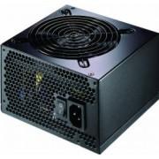 Sursa Sirtec HPQ-500BR-H12S 500W neagra