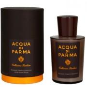 Acqua di Parma Collezione Barbiere bálsamo after shave para hombre 100 ml