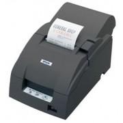 Epson TM-U220A (057): Serial, PS, EDG stampante ad aghi