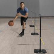 SKLZ Dribble Stick™ – dribling pomagalo