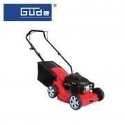Masina de tuns iarba pe benzina 410 P2 2.6 Cp GUEDE 95323 CNL