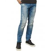 ONLY&SONS Loom Slim Jeans Denim