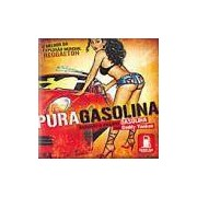 CD Pura Gasolina