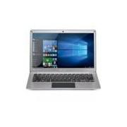 Notebook Legacy Air Intel Dual Core Windows 10 4gb Tela Full