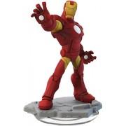 Disney Infinity 2.0 Iron Man Figure