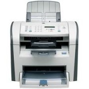 HP Laserjet 3050 Printer Q6504A - Refurbished