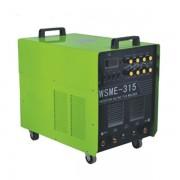 Aparat de sudura Proweld WSME-315 (400V)