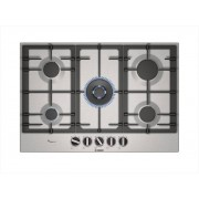 Bosch pcq7a5b90 Incasso Elettrodomestici