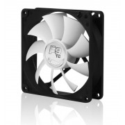 FAN, Arctic Cooling F9 TC, 92mm, 400-1800rpm (AFACO-090T0-GBA01)