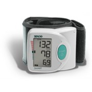 SENDO Smart апарат за измерване на кръвно налягане на китка с БЕЗПЛАТНА ДОСТАВКА