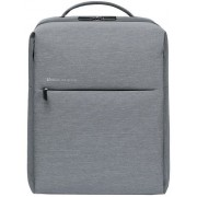 "Rucsac laptop Xiaomi City Backpack 2, 15.6"" (Gri)"