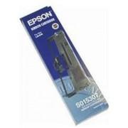 Ribon Epson S015307 (S015290), LQ630