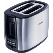 Philips Toster HD2628/20