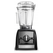 Vitamix Blender Ascent A2500 Svart