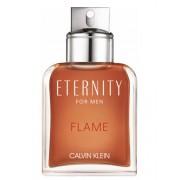 Calvin Klein Eternity Flame For Men - EDT 30 ml
